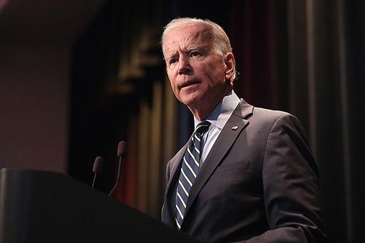 Joe Biden (48651032061)