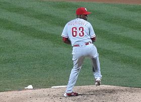 Joely Rodríguez Pitching Phillies.jpg