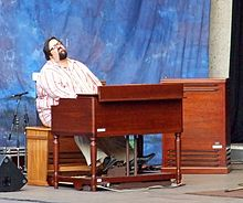 Joey-defrancesco-ffm-005.jpg