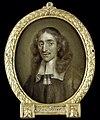 Johan de Witt (1625-72). Raadpensionaris Rijksmuseum SK-A-4598.jpeg