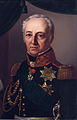 Johan von Saxen (1801-1873), Follower of Ferdinand von Rayski.jpg