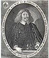 Johann Zeisold.jpg