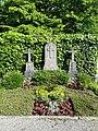 Johanna Spyri Grave.jpg