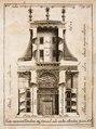 John-Selden-Joannis-Seldeni-De-jure-naturali-et-gentium MGG 1273.tif