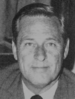 John A. Love (CO).png