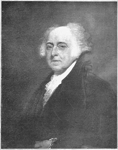 John Adams by Gilbert Stuart - B&W.jpg