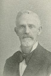 John Barham Net Worth