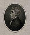 John Coakley Lettsom. Stipple engraving by W. Holl after S. Wellcome V0003525ER.jpg
