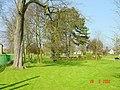 John Cole's Park, Chippenham - geograph.org.uk - 1416791.jpg