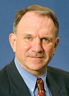 John Dauth Australian public servant and diplomat