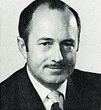 John G. Schmitz.jpg