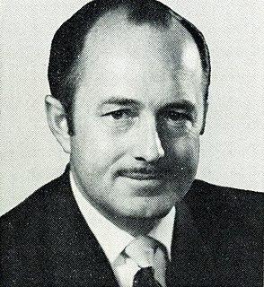 John G. Schmitz American politician