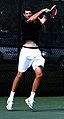 John Isner at the 2008 Legg Mason Tennis Classic.jpg