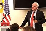 John McCain (8492340605).jpg