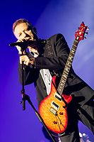 John Miles - 2016330223638 2016-11-25 Night of the Proms - Sven - 1D X II - 0833 - AK8I5169 mod.jpg