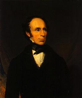 George Dodd (19th-century writer) English journalist and writer