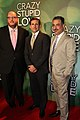John Requa, Steve Carell and Glenn Ficarra.jpg