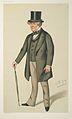 John Sidney North, Vanity Fair, 1878-08-10.jpg