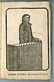 John the Painter-woodcut.jpg
