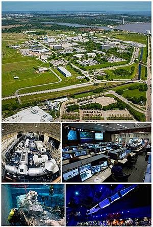 Áreas compuestas del Centro Espacial Johnson.jpg