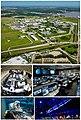 Johnson Space Center Composite Areas.jpg