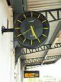 Joigny-FR-89-gare-horloge-1.jpg