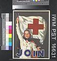 Join Art.IWMPST16631.jpg