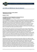 Joint DHS and ODNI Election Security Statement.pdf