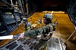 Joint Readiness Training Center 130222-F-XL333-659.jpg