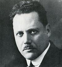 Jonas Hesselman 1.jpg