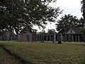 Joodse begraafplaats, Leek.JPG