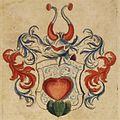 Joos Wappen Schaffhausen B04.jpg