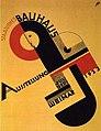 Joost Schmidt Bauhausausstellung 1923.jpg