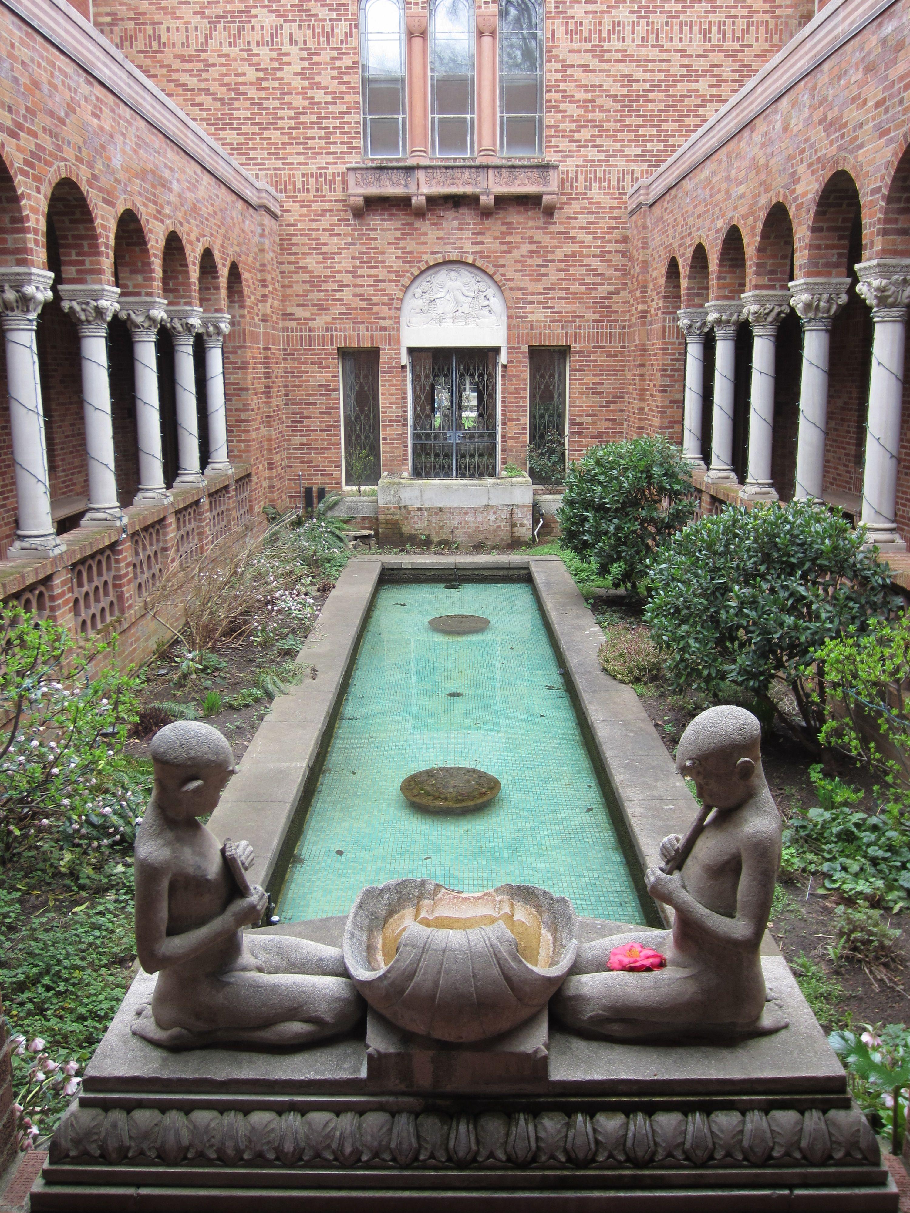 FileJordan Schnitzer Museum Of Art University Of Oregon - Jordan schnitzer museum