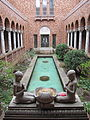 Jordan Schnitzer Museum of Art, University of Oregon (2014) - 09.JPG