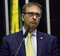 Jorge Tadeu em setembro de 2015.jpg