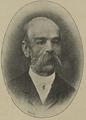 José Augusto Nogueira Sampaio in «O Occidente» Nº 782 de 20 de Setembro de 1900.png