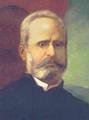 José Frutuoso Aires de Gouveia Osório.png