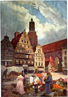 http://upload.wikimedia.org/wikipedia/commons/thumb/b/bc/Joseph.Langer-Ring.mit.Elisabethkirche-Verl.Wilh.Gottl.Korn.jpg/220px-Joseph.Langer-Ring.mit.Elisabethkirche-Verl.Wilh.Gottl.Korn.jpg