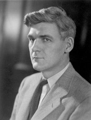 Joseph H. Ball - Image: Joseph Ball