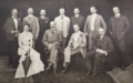 Joseph Chamberlain & Lord Milner in South Africa.png