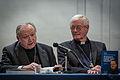 Joseph Doré et Jean-Pierre Grallet 11 février 2014.jpg
