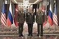 Joseph Dunford, Hulusi Akar and Valery Gerasimov 170307-D-PB383-003 (33152412382).jpg