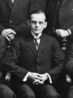 Joseph E. Atkinson newspaper editor, social activist