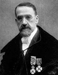 Joseph Jean Baptiste Neuberg mathematician