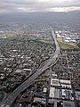 Joseph P. Sinclair Fwy I-280 at US-101.jpg