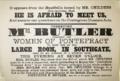Josephine Butler - Pontefract meeting notice.png