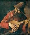 Josse Impens - Mandolin player.jpg