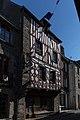 Josselin - 34 rue des Trente 01.jpg