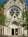 Jouhe-FR-39-sanctuaire du Mont-Roland-3.jpg